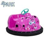 Kleiner Stampfer-mini Boxauto für kleine Kinder