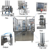 低価格のNespressoのコーヒーは機械製造業者を要約する