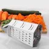 Кухонные приспособления для приготовления пищи переключателе овощей переключателе из нержавеющей стали