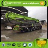 Zoomlion 43m Vrachtwagen Opgezette Pomp