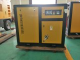 VSD compresor de aire (55KW, 13Bar, de la serie de accionamiento directo)
