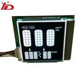 Segmento modificado para requisitos particulares LCM de la visualización del módulo TFT del LCD