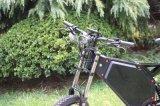 성인 72V 8000W Enduro 바닷가 함 Ebike 최신 판매 전기 자전거