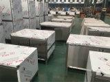 Equipamento profissional da cozinha do restaurante de China com patentes nacionais