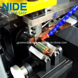Автоматическая коллектора якоря крюк для сварки точечной сварки