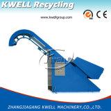 Espuma de granulagem das unidades EPE da espuma EPE que recicl o granulador/a máquina da peletização