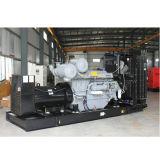 Industrie 300kw à 1200kw par Cummins Generators R-U