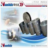 Junta do tubo de plástico do conector de Solda Manga termo-retráctil