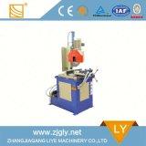 Yj-355y halbautomatische hydraulische Stahlstab-Ausschnitt-Maschine