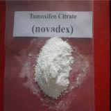 54965-24-1 esteroides anabólicos legales Nolvadex/tratamiento contra el cáncer del pecho del citrato de Tamoxifen