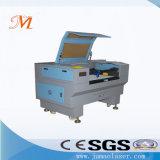 Mini taglierina del laser per i piccoli prodotti (JM-630H)