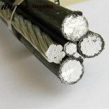 Подробной спецификации антенный кабель в комплекте
