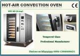 Печь конвекции оборудования доставки с обслуживанием высокого качества коммерчески электрическая и Ce h острословия печки