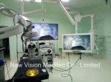 De VideoAdapter van Leica voor Chirurgische Microscopen Leica