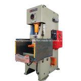 C-Rahmen-einzelne reizbare Locher-Presse 60ton (JH21-60)