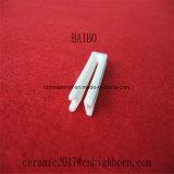 Hallo-q Tonerde-Textilkeramisches Teil