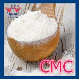 Pó adesivo da celulose Carboxymethyl de sódio do CMC Im9 da colagem