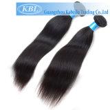 Envoi rapide brésilien de Tissage de cheveux