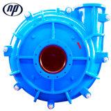Solid-Liquidの分離器装置の遠心スラリーポンプ