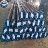 Nahtloser Stahl-Gefäß