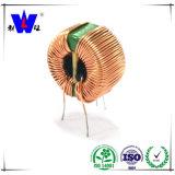Inductor magnético vendedor caliente de la variable del inductor del anillo del alambre