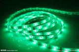 ハウジングの装飾的な照明のためのLED RGBのストリップの休日ライト