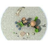 아이들 공원을%s 공룡 주제의 베스트셀러 옥외 운동장