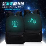 2017 bolsos de los nuevos niños del diseño del nuevo producto