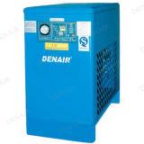Temperatura de entrada alta Air-Cooling Secador de aire refrigerados