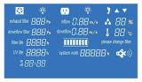 Enceinte de biosécurité Biobase Hot Sale avec ce certifié ISO
