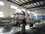 Poudre alimentaire Machine de remplissage (XFF-G)