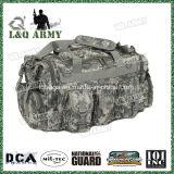 Тактические армии дорожная сумка архив военных открытый мешок Duffel высокой емкости