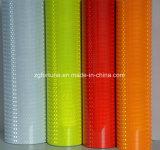 Cor de alta força expressiva Reflective Piscina Material Banner Flex 360g