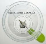 CB-B731 Plastik 2 in 1 elektrischer Mischmaschine