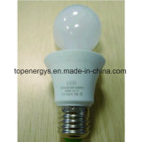 Lampadine di sorgente luminosa del LED e degli indicatori luminosi di lampadina E27 3With5With7W /9W/12W/15W LED