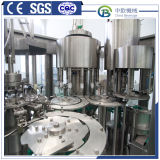 Máquina de enchimento da água de frasco completa Full-Automatic/água mineral/bebendo