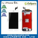 Qualität alle neuen Reparatur-Teile für iPhone 6s