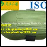 Materiais os mais atrasados de venda quentes do Insole da esponja da espuma de Ortholite