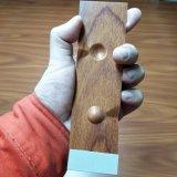 PPGI/PPGL d'impression en bois de l'acier pour les meubles de la bobine