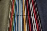 Qualitäts-Polyester-Leinenmischungs-Jacquardwebstuhl-Gewebe