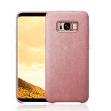 Accesorios móviles para Samsung S8 S8 más la cubierta del caso