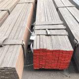 Grating van het staal Materiële Vlakke Staaf met de Laagste Prijs