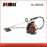 Gasolina gasolina de baja vibración herramientas cepillos Cutter