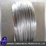 Alta calidad de sus304 304h 316 316L 201 Alambre de acero inoxidable para la primavera
