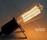 Wholesalest58 E27 B22 Vintage Edison ampoules à incandescence de Lampe
