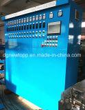 Kern-Draht Isolierungs-Strangpresßling-Maschinen (CE/ISO9001/ISO14001/PATENT BESCHEINIGUNGEN)