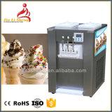 Die ökonomischste Eiscreme-Maschine der Wahl-Bq322 weich