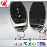 433MHz Controle Remoto duplicados para Porta / Gate