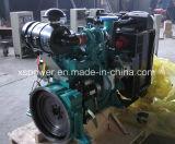 Auténtico generador diésel Cummins Engine (4B/6B/6C/6L/M11/N855/K19/K38/K50 Series) de 20kw-1000kw