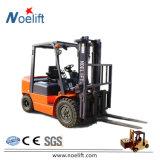 China la parte superior de la fábrica de la máquina Noelift / carretilla elevadora Diesel de 1-15ton / En venta